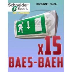 PACK BAES BAEH OVA58930 x15