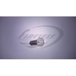 Lampe secours BA9s 4.8 V / 0.5 W x10
