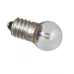 Lampe secours Schneider 4.8V/0.5Ah x10