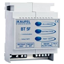 Télécommande simple fontion BAES