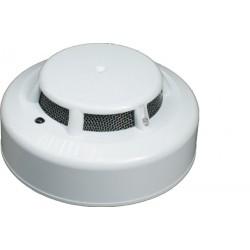 OX8 - Détecteur Optique de fumée