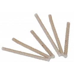 Recharges pour stylo fumigène