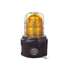 XB15 Flash 115/230 vac