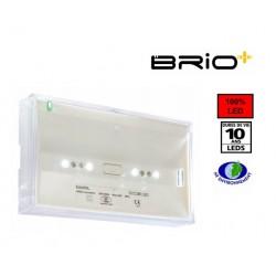 BAEH BRIO+ 10L A