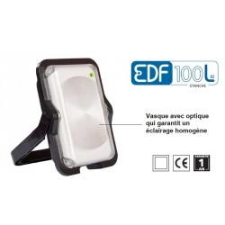 Bloc Portable EDF ET 100L ETANCHE