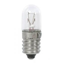 Lampe témoin vis 12 V / 3 W