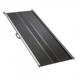 Rampe d'accès fixe large 1000 mm