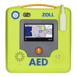 Défibrillateur de formation AED 3