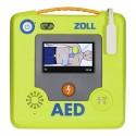 ZOLL Défibrillateur de formation AED 3