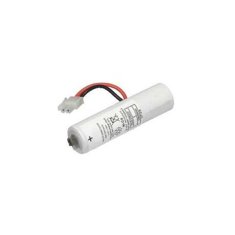 Batterie Schneider 2,4V/1.5Ah