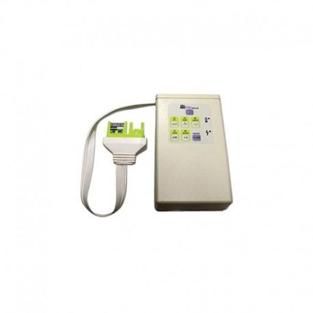 Simulateur pour Défibrillateur AED 3 & AED Plus