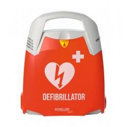 Fred PA-1 Schiller Défibrillateur Automatique