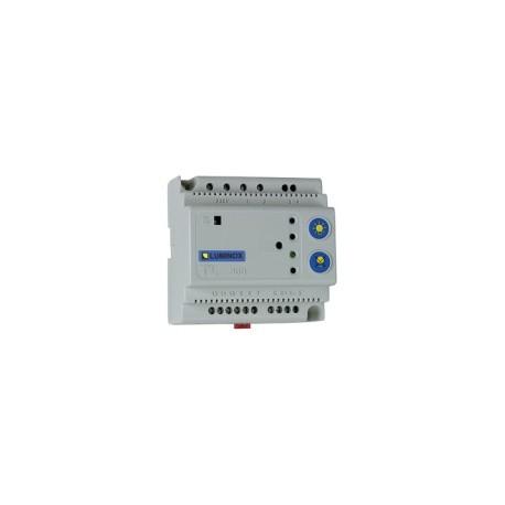 Télécommande LUMINOX simple fontion BAES