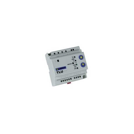 Télécommande LUMINOX bi-fontion