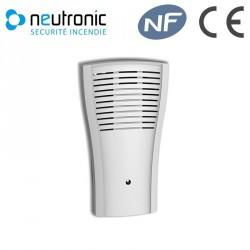 Avertisseur sonore NFS32001