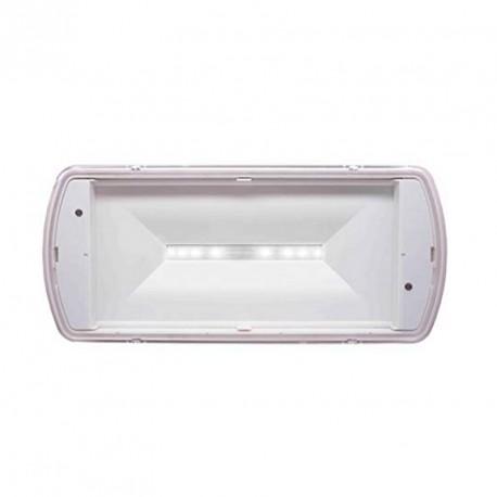 BAEH LUMINOX 100% LED