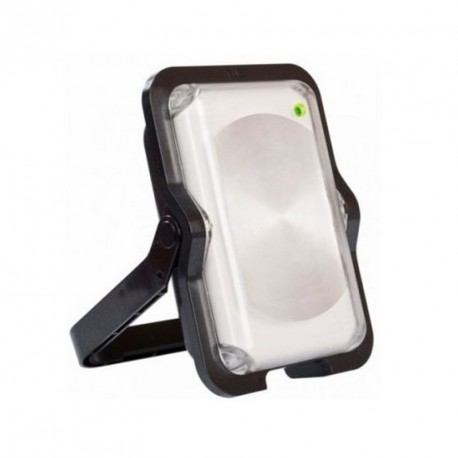 Blocs Portable