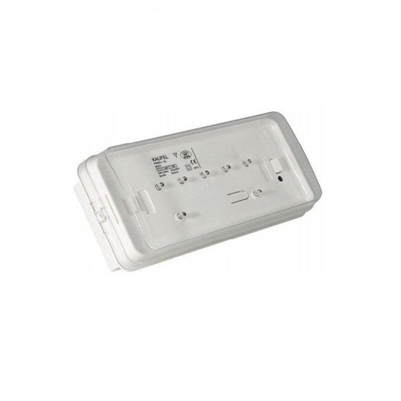 flexible FLEXTUBE GR /Ø 55mm vendu au m/ètre poids moyen vert Tuyau spirale en PVC comme tuyau daspiration et de refoulement transparent
