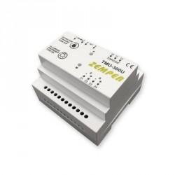 Télécommande Universelle Zemper TMU 300 U
