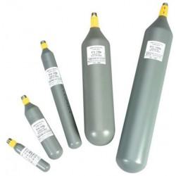 Cartouche CO2 20G D15 68C pour export sans ETI D22XL150