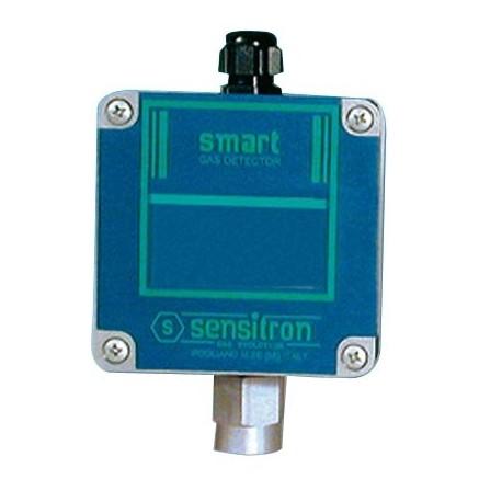 Détecteur gaz METHANE - EEx d