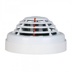 CAP 100-G - Boitier détecteur de gaine avec 1 détecteur optique