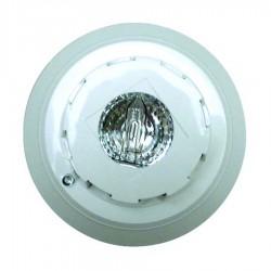 FUV 100 - Détecteur de flamme UV conventionnel