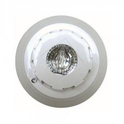 FUVA 100 - Détecteur de flamme UV adressable 24V