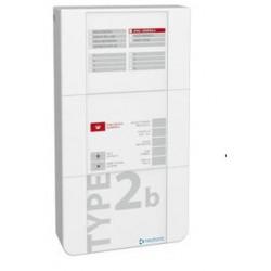 TYPE 2B- BAAS Pr 2 zones