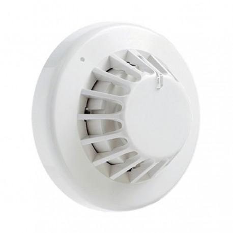 Détecteur Thermostatique 77° Conventionnel DTS S3000