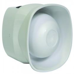 Diffuseur Sonore 90 dB - EN54-3 & NFS 32001