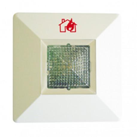 Indicateur d'action lumineux Etanche IP66 3000