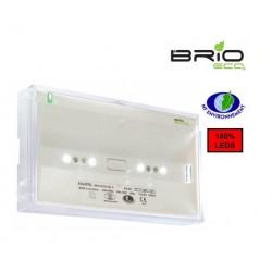 BAEH BRIO+ ECO3 10L A