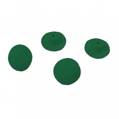 Clous podotactiles BEV prêt à poser Irlande