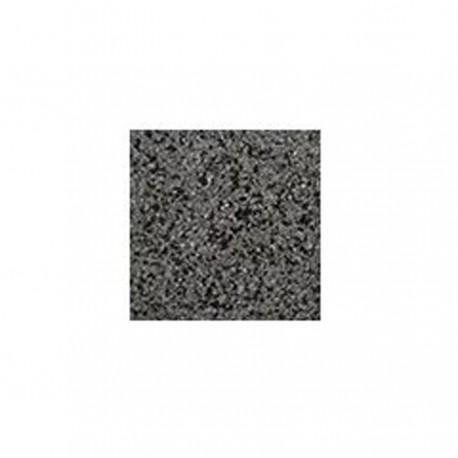 Rail de guidage PMR ligne granité gris 210 x 1000 mm