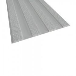 Bande d'aide à l'orientation (BAO) blanc 815 x 180 mm